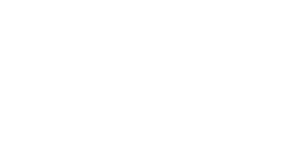 reca_logo