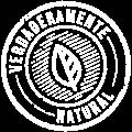sello natural