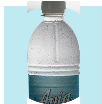 agua-reca-icon